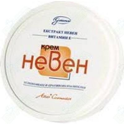 АРИЕС КРЕМ НЕВЕН 100МЛ