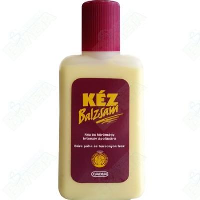 Kez Balzsam / КЕЧ БАЛСАМ 300 мл