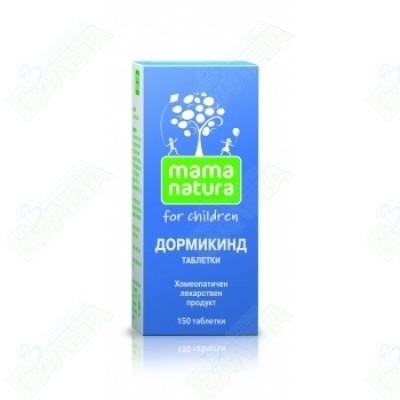 ДОРМИКИНД табл. х 150