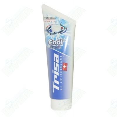 ПЗ ТРИЗА COOL & FRESH 75 МЛ