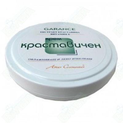 АРИЕС КРЕМ КРАСТАВИЧЕН