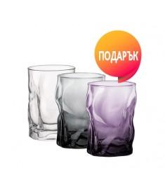 СУПРАДИН ЕНЕРДЖИ ЕФФ ТАБЛ Х 15