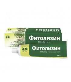 FITOLIZYN / ФИТОЛИЗИН ПАСТА 100 г