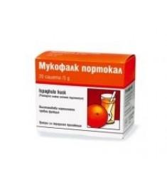 МУКОФАЛК ПРАХ Х 20