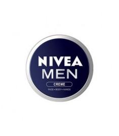 НИВЕА-FOR MEN КРЕМ 30мл.