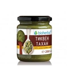 ТИКВЕН ТАХАН 250 ГР БИОХЕРБА