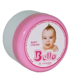 БЕЛА BABY крем 200мл.