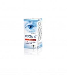 OPTAVID / ОПТАВИД капки за очи 10 мл
