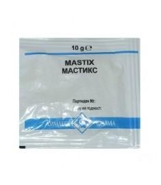 Mastix / МАСТИКС 10 г