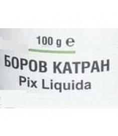 ПИКС ЛИКВИДА от Химакс Фарма 100 г