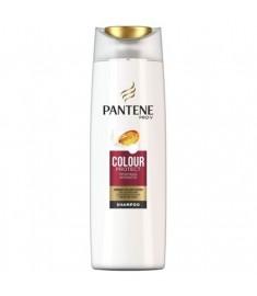 ПАНТЕН БАЛСАМ за боядисана коса