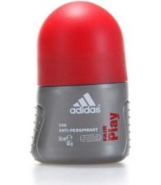 Adidas Fair Play / АДИДАС СТИК 50 мл