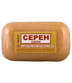 САПУН СЕРЕН 70г.