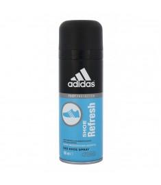 Adidas / АДИДАС СПРЕЙ ЗА ОБУВКИ 150 мл