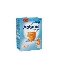АПТАМИЛ-3 2 Х 400
