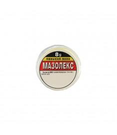 МАЗОЛЕКС ЛОСИОН 15 МЛ