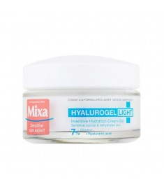 МИКСА HYALUROGEL LIGHT 7% 50 мл