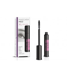 СПИРАЛА MASCARA MED XL-VOLUME