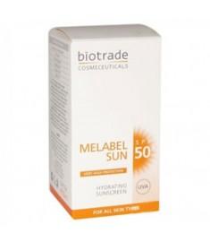 Biotrade / МЕЛАБЕЛ SUN SPF 50+ МЛЯКО 200 мл