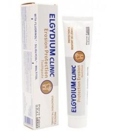 ЕЛГИДИУМ CLINIC EROSION PROTECTION Паста за зъби 75 мл