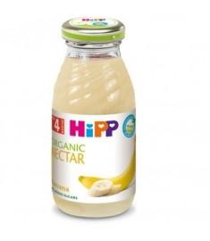 HIPP / ХИП НАПИТКА ОТ БАНАНИ 200 мл