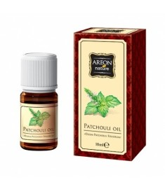 Areon Patchouli / АРЕОН МАСЛО ПАЧУЛИ 10 мл