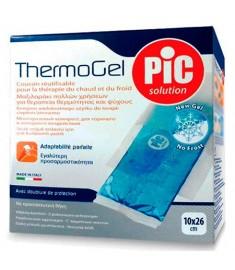 PIC Thermo gel / ПИК ТЕРМОГЕЛ 10 Х 26 см