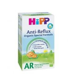 HIPP / ХИП 1 БИО АНТИРЕФЛУКС адаптирано мляко 300 г