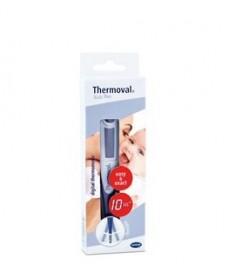 THERMOVAL KIDS FLEX Thermometer / ТЕРМОМЕТЪР ЕЛЕКТРОНЕН