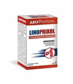 ABOPHARMA LINOPRIXOL / АБОФАРМА ЛИНОПРИКСОЛ таблетки х 30