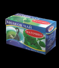 ЧАЙ МАТОЧИНА Ф ЕВЕЛИН