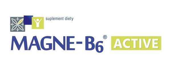 magneB6