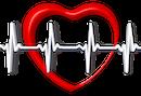 Грижа за сърцето